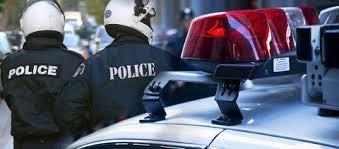 Αστυνομικό Τμήμα Πέλλας