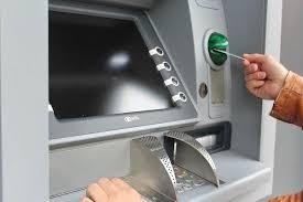 Attica Bank ATM: Εθν. Αντίστασης & Χατζηδημητρίου (Ισόγειο Δημαρχείου Γιαννιτσών)